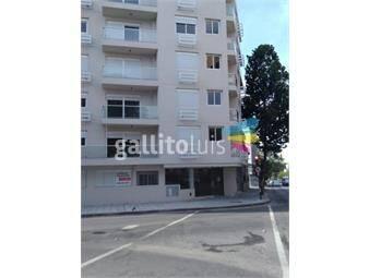 https://www.gallito.com.uy/espectacular-apto-2-dormitorios-a-estrenar-arroyo-seco-inmuebles-19427703
