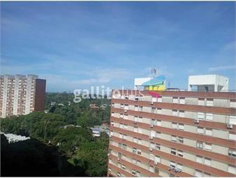 https://www.gallito.com.uy/cochera-terraza-en-parque-posadas-aires-puros-proximo-a-inmuebles-19427718