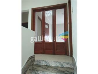 https://www.gallito.com.uy/casa-de-2-dormitorios-inmuebles-19427732