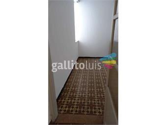 https://www.gallito.com.uy/aparatamento-1-dorm-ciudad-vieja-inmuebles-19431065