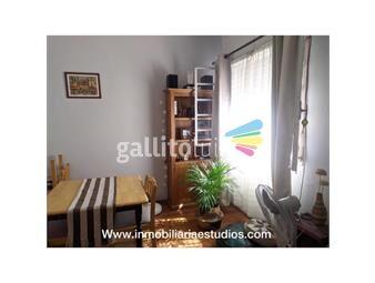 https://www.gallito.com.uy/buen-apto-en-ejido-y-cerro-largo-inmuebles-19155910
