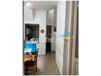 https://www.gallito.com.uy/sp-residencia-femenina-estudiando-habitacion-exclusivacomp-inmuebles-18823564