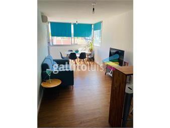 https://www.gallito.com.uy/venta-apartamento-2-dormitorios-al-frente-pentalpha-inmuebles-19431122