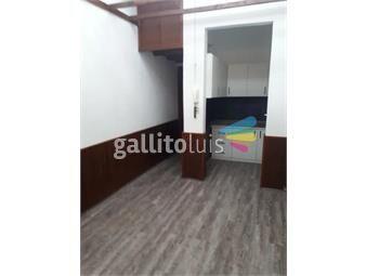 https://www.gallito.com.uy/apartamento-en-alquiler-grito-de-ascencio-esq-millan-reduct-inmuebles-19431124