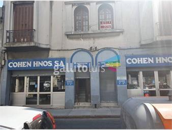https://www.gallito.com.uy/gran-local-en-cvieja-para-deposito-comercio-o-industria-inmuebles-19020570