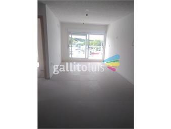 https://www.gallito.com.uy/hermoso-apartamento-2-dorm-bella-vista-inmuebles-19431285