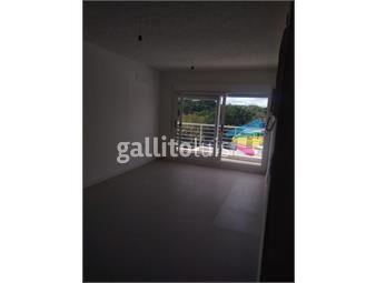 https://www.gallito.com.uy/espectacular-2-dormitorios-terraza-arroyo-seco-inmuebles-19431303