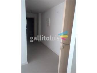 https://www.gallito.com.uy/hermoso-apartamento-2-dorm-bella-vista-inmuebles-19431305