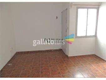 https://www.gallito.com.uy/excelente-ubicacion-muy-seguro-inmuebles-19431452