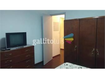 https://www.gallito.com.uy/apartamento-en-alquiler-blandengues-y-jose-l-terra-villa-mu-inmuebles-19431945