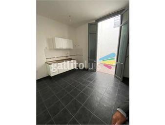 https://www.gallito.com.uy/oportunidad-apto-1-dormitorio-centro-inmuebles-19432610