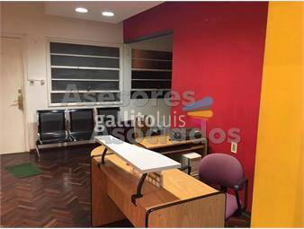 https://www.gallito.com.uy/empresa-instituto-u-oficina-inmuebles-19432626