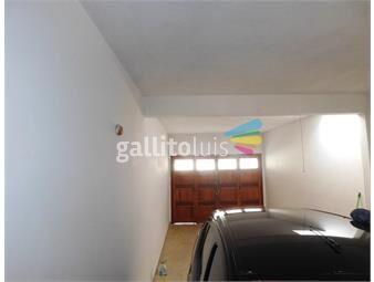 https://www.gallito.com.uy/ventaoportunidadcasa-barrio-rivera-zona-de-ute-maldonado-inmuebles-19432707
