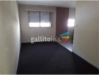 https://www.gallito.com.uy/apartamento-1-dormitorio-cordon-balcon-inmuebles-19432721
