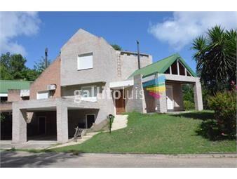 https://www.gallito.com.uy/excelente-el-pinar-sur-zona-residencial-con-el-mejor-entorno-inmuebles-19432879