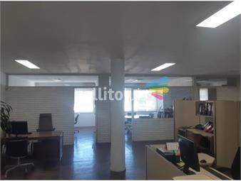https://www.gallito.com.uy/oficina-en-alquiler-ciudad-vieja-inmuebles-19432925