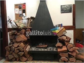 https://www.gallito.com.uy/excelente-oportunidad-vivienda-o-renta-inmuebles-19353334