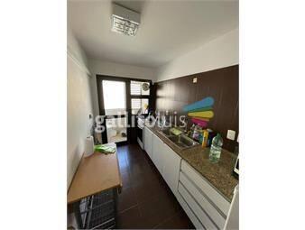 https://www.gallito.com.uy/alquiler-apartamento-2-dormitorios-carrasco-inmuebles-19433147