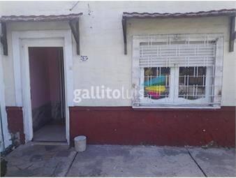 https://www.gallito.com.uy/apartamento-villa-española-1-dormitorio-10000pesos-094200535-inmuebles-19433923