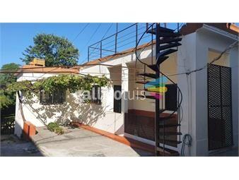 https://www.gallito.com.uy/casa-en-alquiler-sayago-2-dorm-con-cochera-sin-gc-inmuebles-19434211