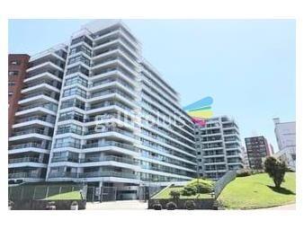 https://www.gallito.com.uy/oportunidad-edificio-delphinus-3-dor-2-baños-y-2-garajes-inmuebles-19434483