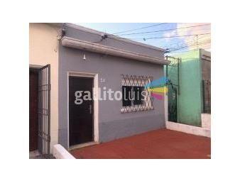 https://www.gallito.com.uy/tacna-y-camino-corrales-inmuebles-19437774