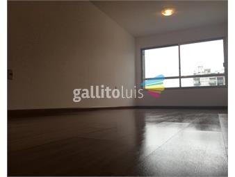 https://www.gallito.com.uy/apartamento-impecable-en-18-y-requena-inmuebles-19432611