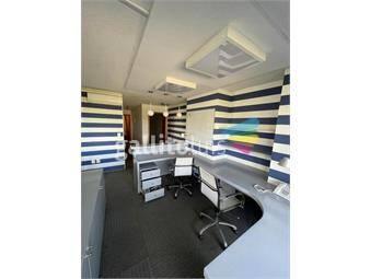 https://www.gallito.com.uy/venta-apartamento-2-dormitorios-carrasco-inmuebles-19437963