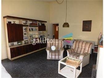 https://www.gallito.com.uy/casa-centro-maldonado-ideal-vivienda-estudio-consultorios-inmuebles-19438321