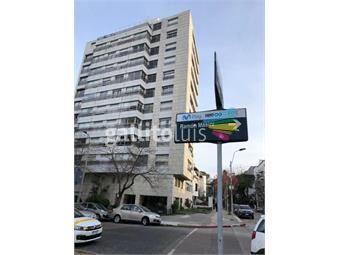 https://www.gallito.com.uy/buen-apartamento-en-masini-y-ellauri-amoblado-1-dorm-inmuebles-19438391
