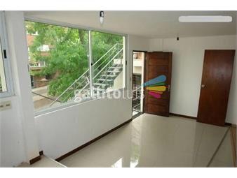 https://www.gallito.com.uy/lindo-apartamento-1-dormitorio-parrillero-pocitos-nuevo-inmuebles-19438453