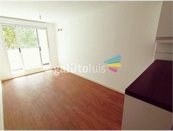 https://www.gallito.com.uy/como-nuevo-2-dormitorios-con-terraza-y-garaje-al-frente-inmuebles-19438595
