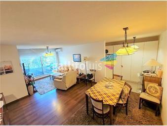 https://www.gallito.com.uy/-apartamento-2-dormitorios-2-baños-balcon-garage-e-tower-inmuebles-19438617