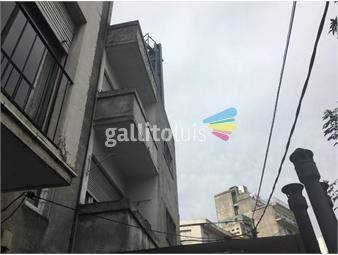 https://www.gallito.com.uy/edificio-en-excelente-esquina-tres-pisos-mas-local-en-pb-inmuebles-19438620