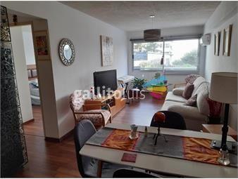 https://www.gallito.com.uy/aguilera-franzini-y-carlos-berg-1-dormitorio-garage-parrille-inmuebles-19431351