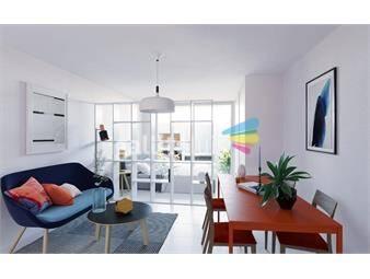 https://www.gallito.com.uy/venta-apartamento-de-2-dormitorio-en-pocitos-inmuebles-19439051