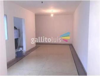 https://www.gallito.com.uy/oportunidad-en-union-gc-muy-bajos-inmuebles-19439082