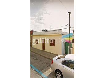 https://www.gallito.com.uy/excelente-ubicacion-inmuebles-19438204