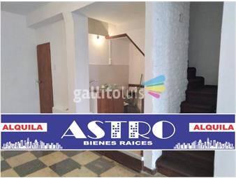 https://www.gallito.com.uy/local-comercial-ciudad-vieja-inmuebles-19154195