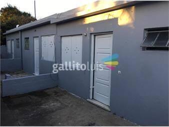 https://www.gallito.com.uy/apto-tipo-casita-1-dormitorio-inmuebles-19439283