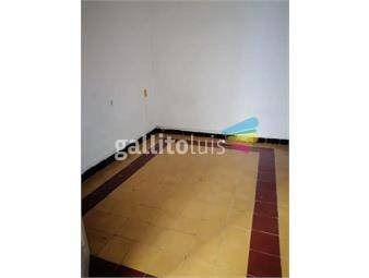 https://www.gallito.com.uy/apartamento-en-alquiler-carlos-de-la-vega-paso-molino-inmuebles-19439280