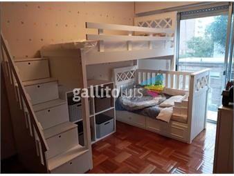https://www.gallito.com.uy/-proximo-espinosa-y-rivera-2-dormitoriosgarageparrillero-inmuebles-19438685
