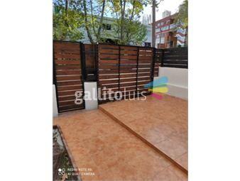 https://www.gallito.com.uy/casa-al-frente-sobre-avenida-totalmente-reciclada-inmuebles-19440013