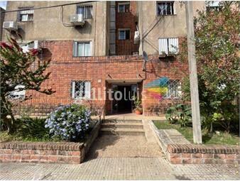 https://www.gallito.com.uy/apartamento-en-treinta-y-tres-3-dorm-impecable-inmuebles-19440014