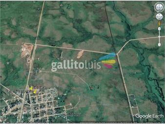 https://www.gallito.com.uy/terreno-durazno-pueblo-centenario-paso-de-los-toros-upm-inmuebles-19441754