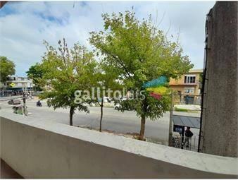 https://www.gallito.com.uy/en-buceo-2-dorm-balcon-terraza-bajos-gc-vista-despejada-inmuebles-19443918