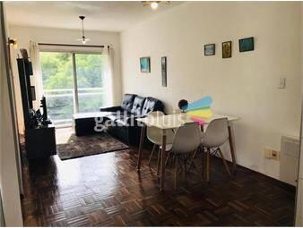 https://www.gallito.com.uy/apartamento-amoblado-un-dormitorio-alquiler-pocitos-inmuebles-19444403