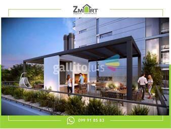 https://www.gallito.com.uy/1-dormitorio-en-malvin-financiado-inmuebles-19444587