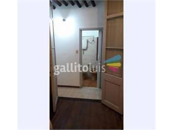 https://www.gallito.com.uy/cordon-oportunidad-de-3-dormitorios-venta-inmuebles-19444589