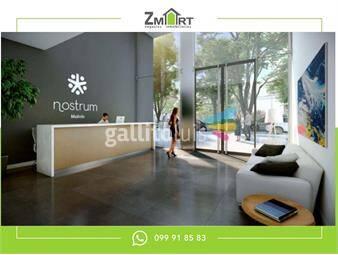https://www.gallito.com.uy/malvin-a-pura-cuota-2-dormitorios-inmuebles-19444652